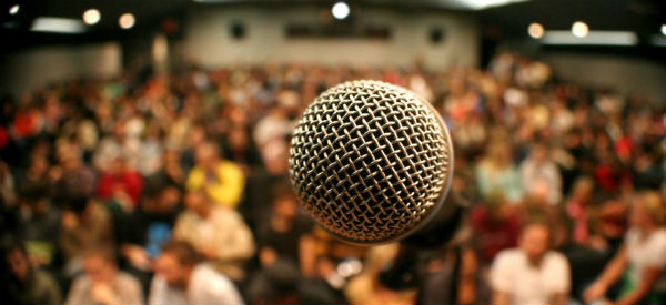 Image result for Corporate Speakers