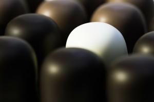 chocolate-marshmallow-185331_1920